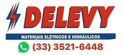 Logomarca DELEVY.jpeg