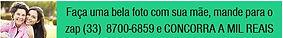 Banner DIA DAS MÃES VOX.jpg
