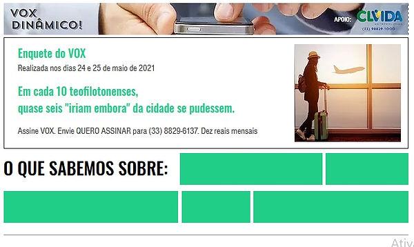 Rodapé DINÂMICO 2.jpg