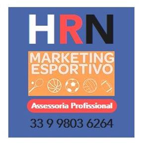 Logo HRN Esportiva.jpg