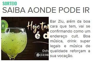 Bar do Ziu 1.jpg