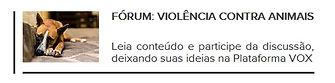 BOX Violência Animal.jpg