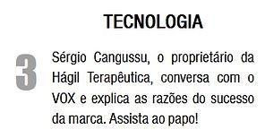 BOTÃO Sérgio.jpg