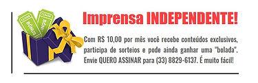 BOX Independente.jpg