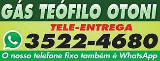 Gas Teófilo Otoni (Logo Reduzida).jpeg