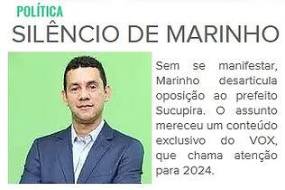 Botão MARINHO.jpg