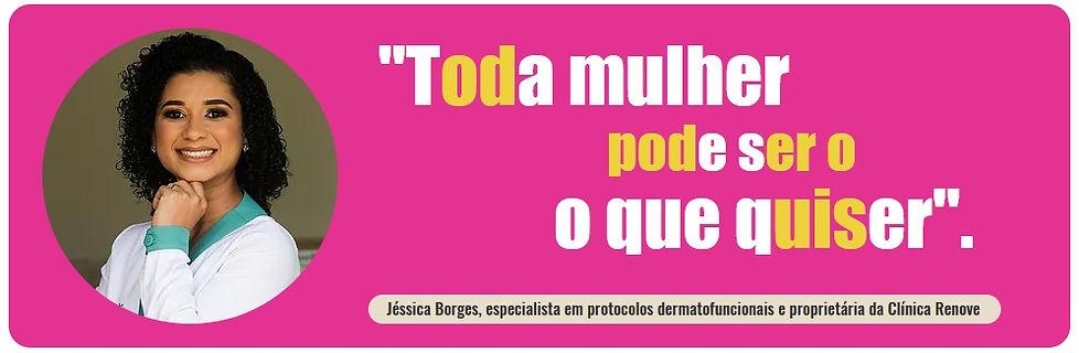 Chamada MAXI Jéssica Borges.jpg