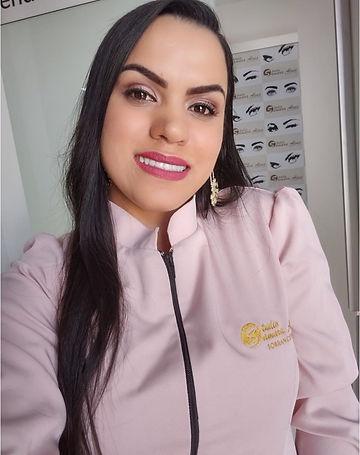 Samara Alves.jpeg