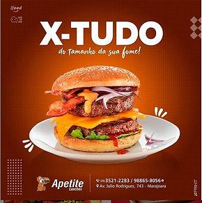 X-Tudo.jpg