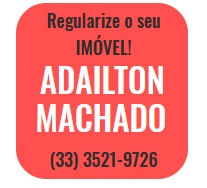 Adailton Machado PUBLI.jpg