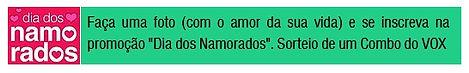 COMBO DO VOX (Meio de página).jpg