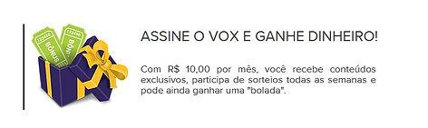 Vinheta ASSINE O VOX.jpg