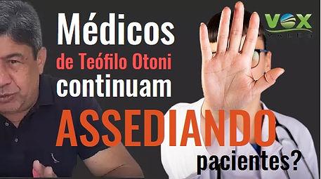 Capa ASSÉDIO 1.jpg