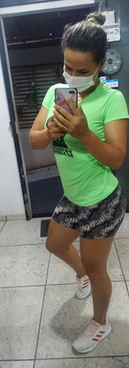 Edinália Pinheiro