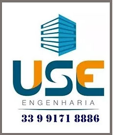 PUBLI Use Engenharia.jpg