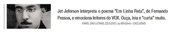 CAIXA Farol das Letras.jpg