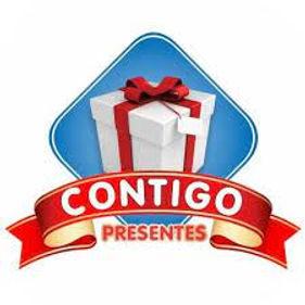 Logo CONTIGO.jpg