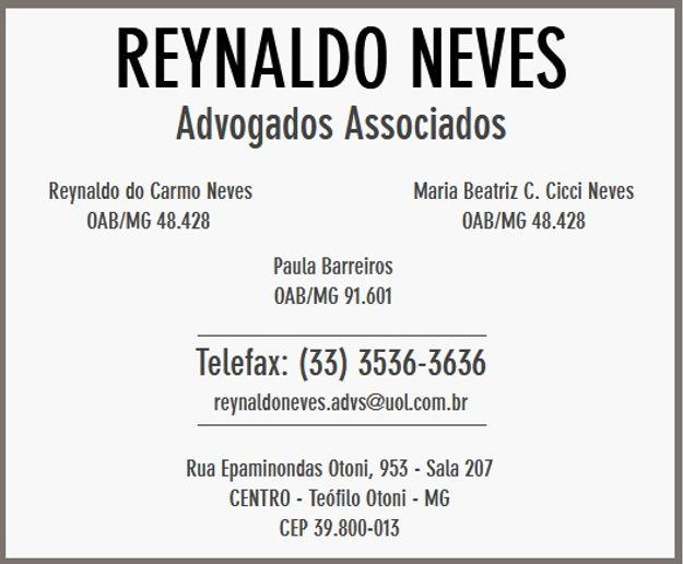 Publicidade REYNALDO NEVES.jpg