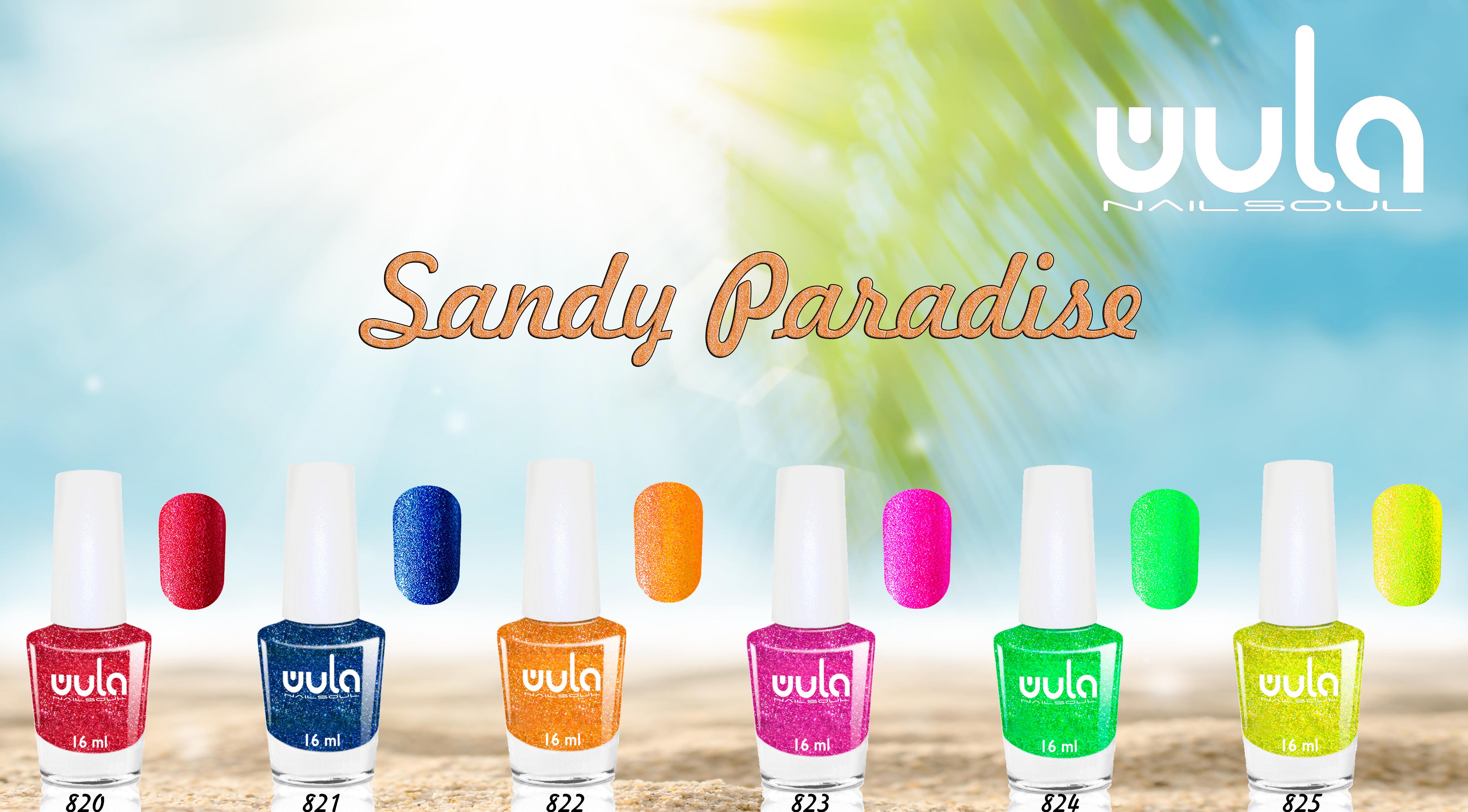 sandy2