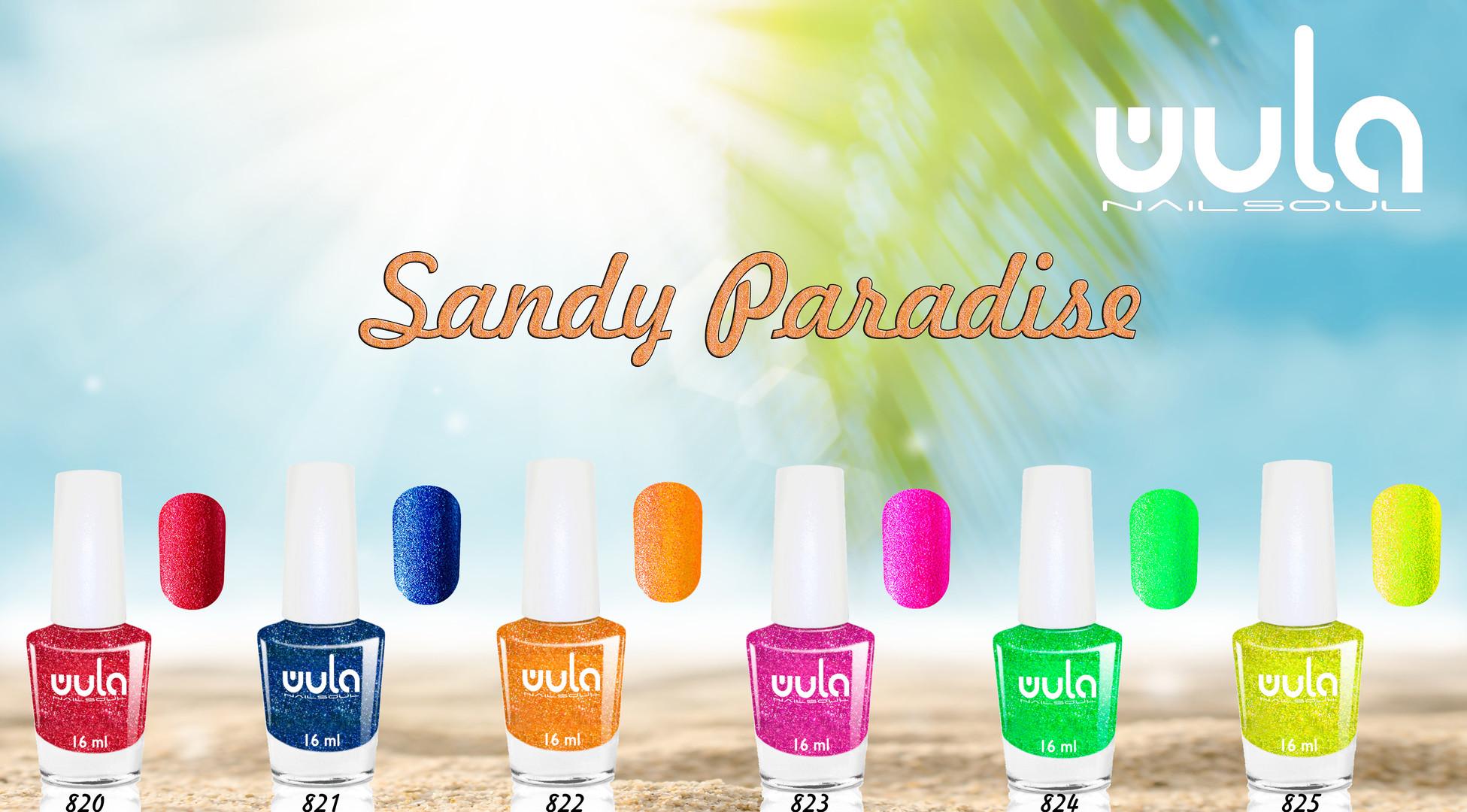 sandy2.jpg
