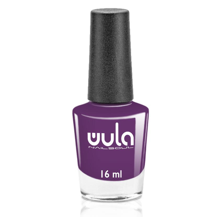 Wula67