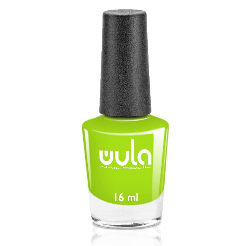 Wula73