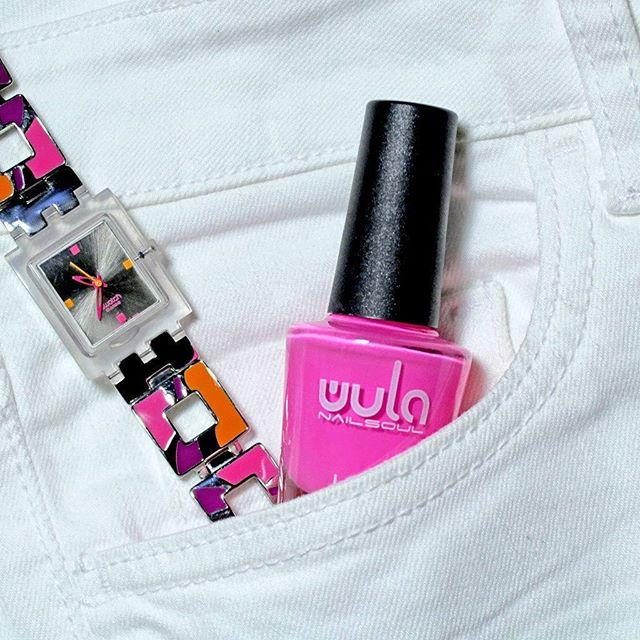 Детали образа 💅__#wula #wula_nailsoul #wulanailsoul