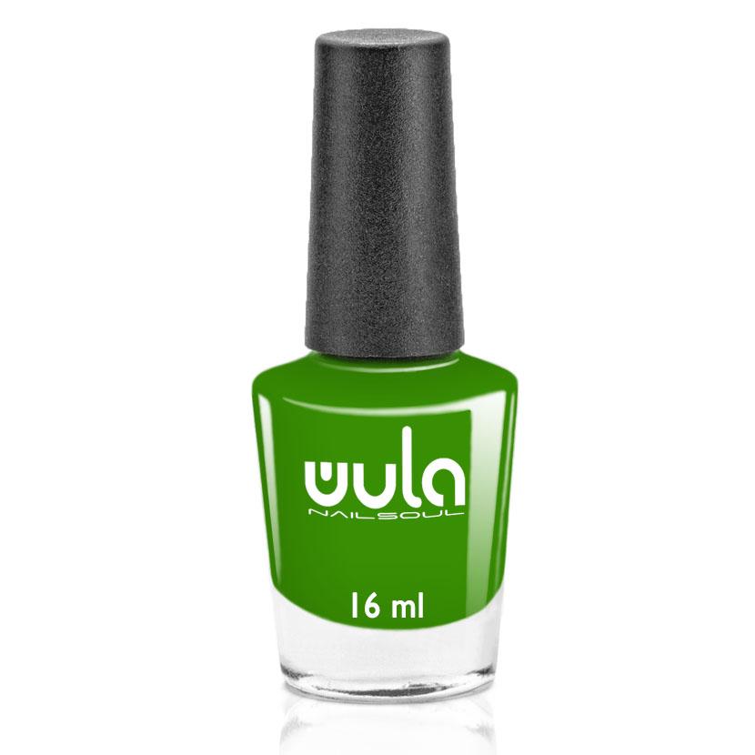 Wula74