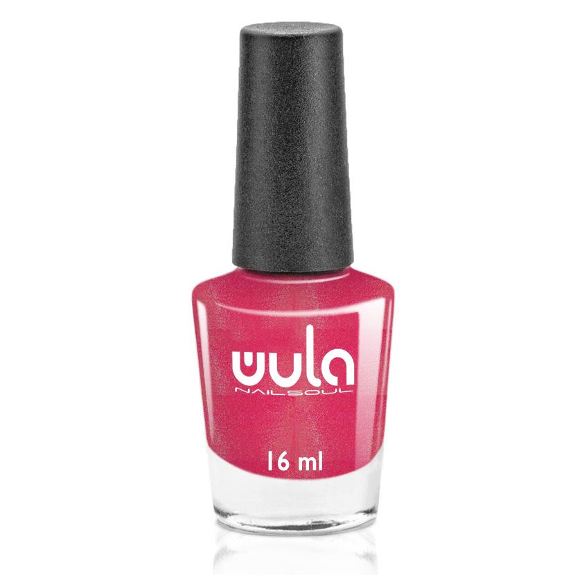 Wula61