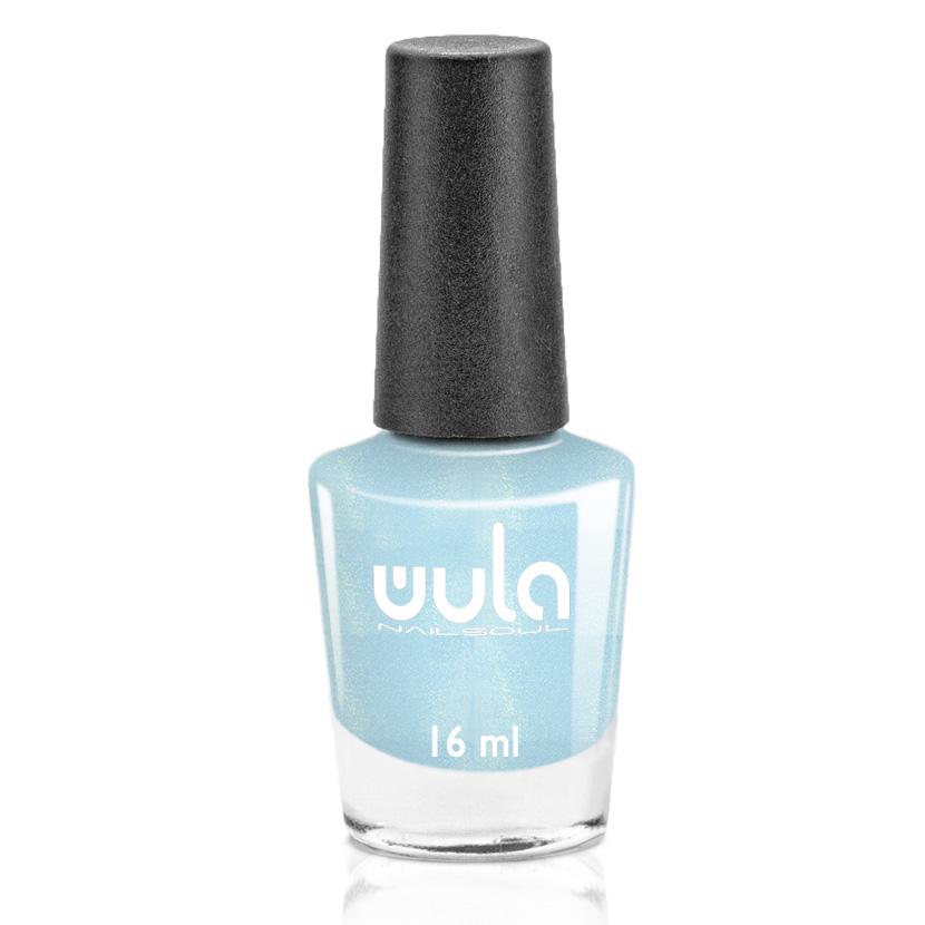 Wula63
