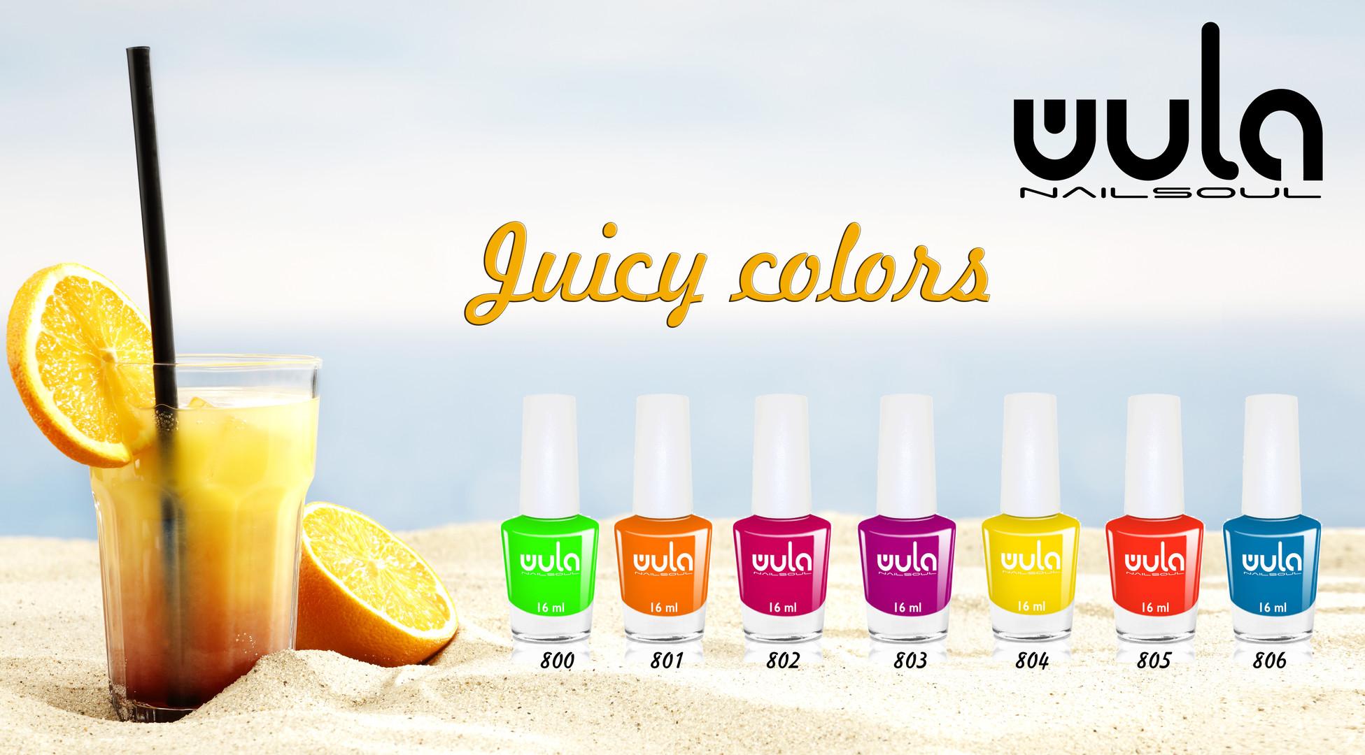 juicy colors.jpg