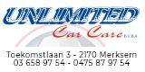 unlimited car care.jpg