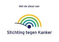 STK_Logo_UNI_Gecentreerd_NL - STEUN (2).