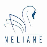 neliane-logo__100.jpg