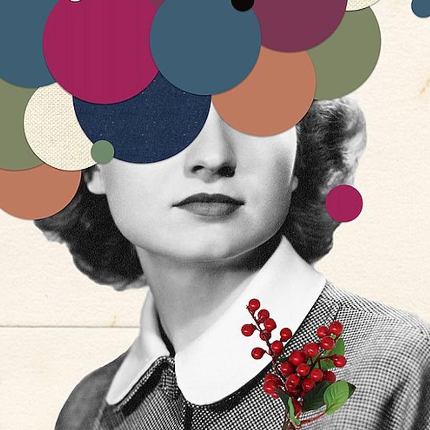 Online infosessie: Chemobrein... hoe kan je terug actief leren luisteren
