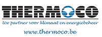thermoco.png