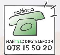 Logo-Mantelzorgtelefoon.jpg