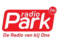 2020_Radiopark_logo_baseline_red.png