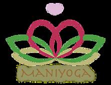 maniyoga.png