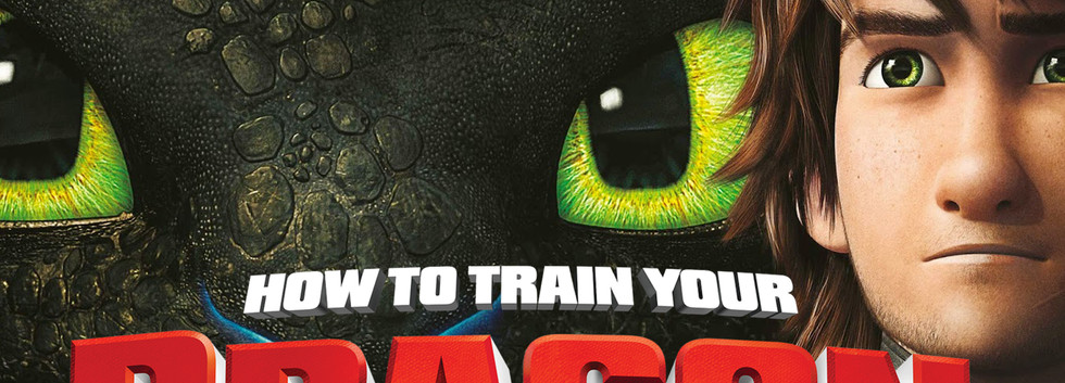 nbc_how-to-train-your-dragon_ls-01.jpg