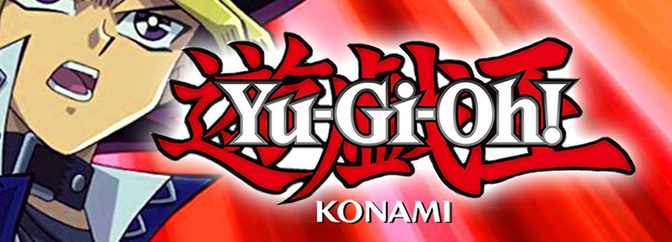 konami_yu-gi-oh-series-anime_ls-01.jpg