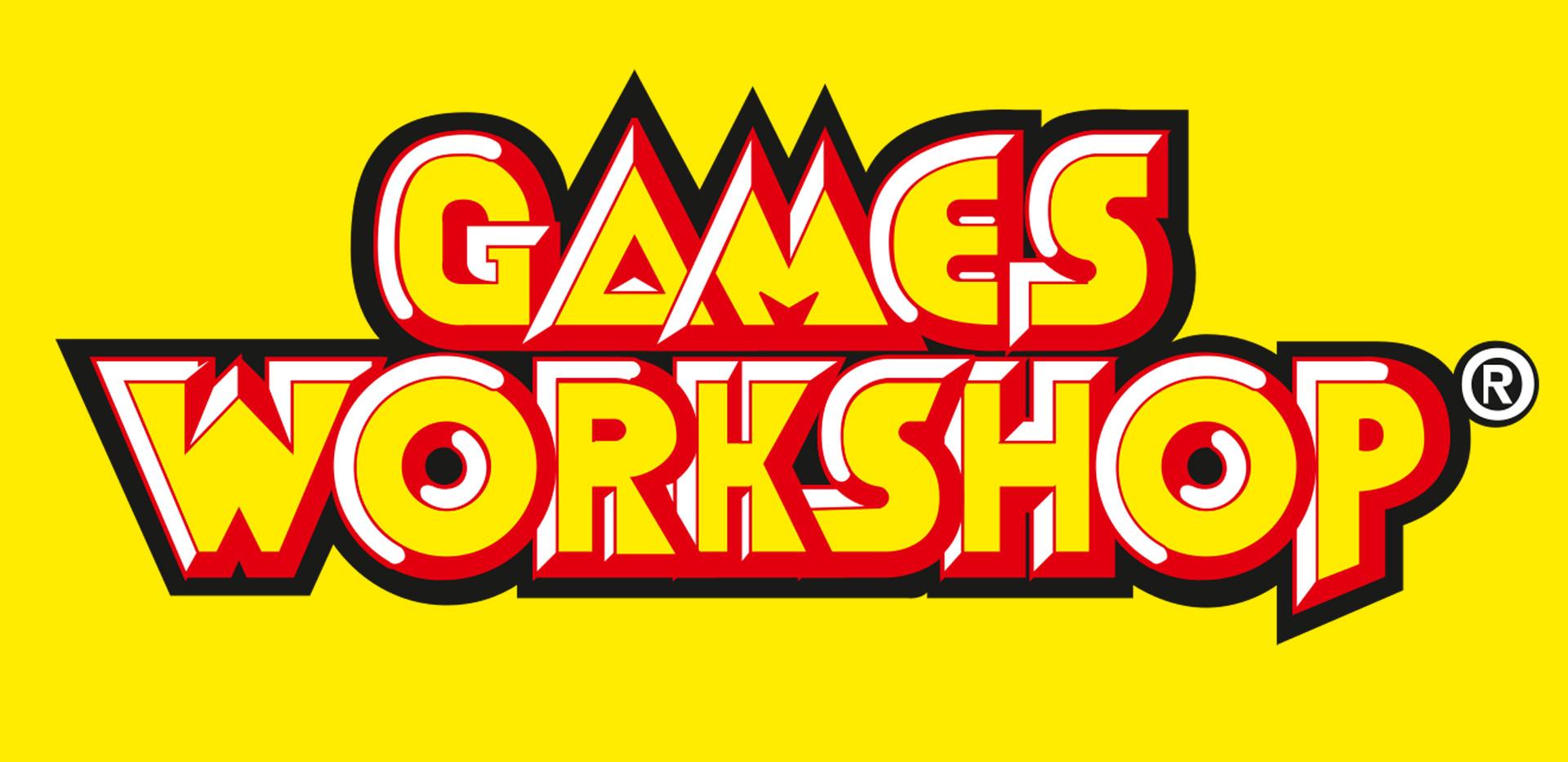 games-workshop_ls-01.jpg