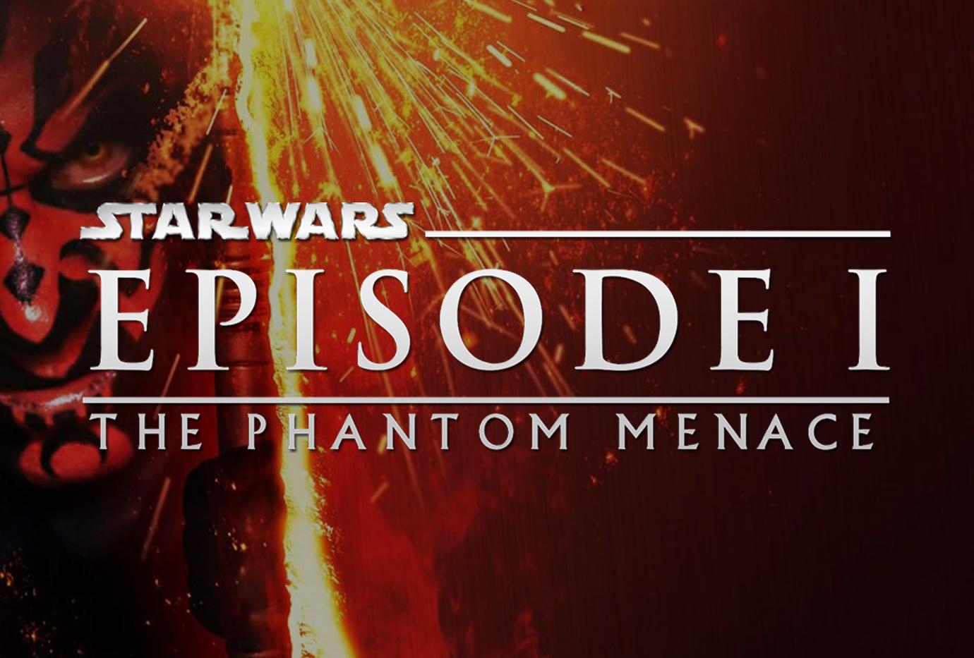 star-wars_phantom-menace-series_ls-01.pn