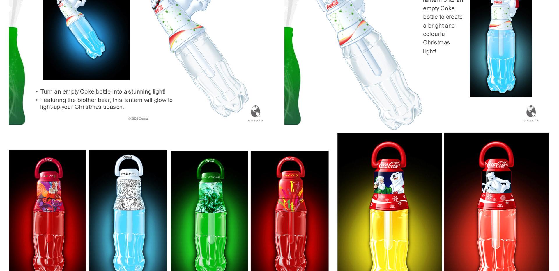Coke+10.jpg
