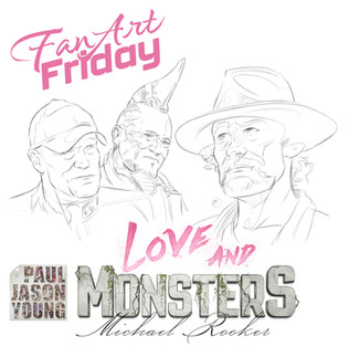 Love_and_Monsters-pencil.jpg