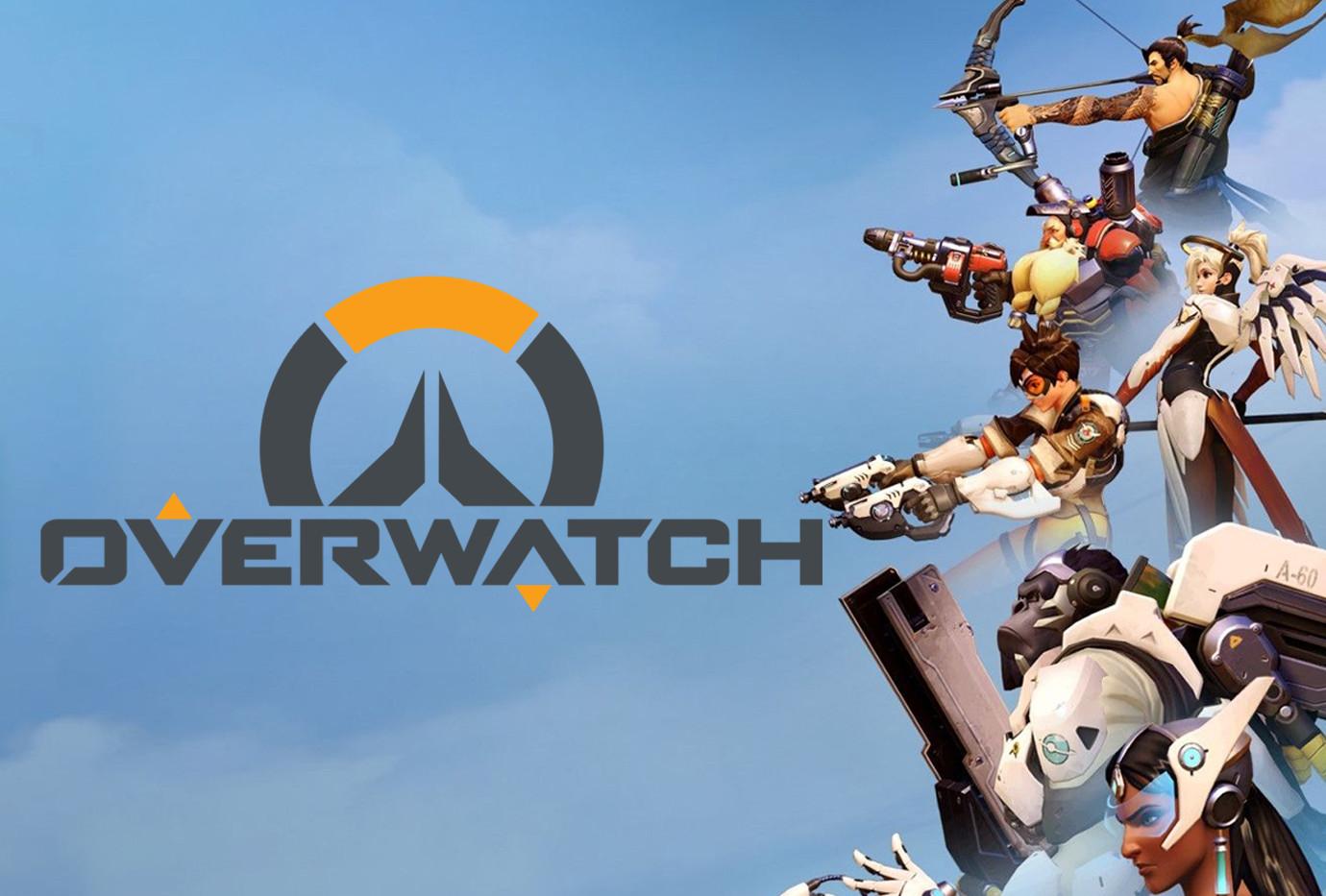 activision_overwatch-series_ls-01.jpg