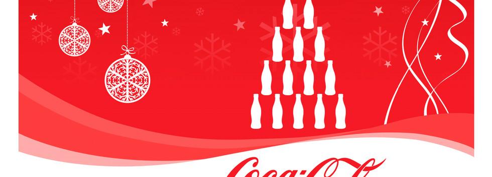 Coke+05.jpg