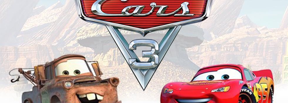 pixar_cars-3_classic-racers-series_ls-01