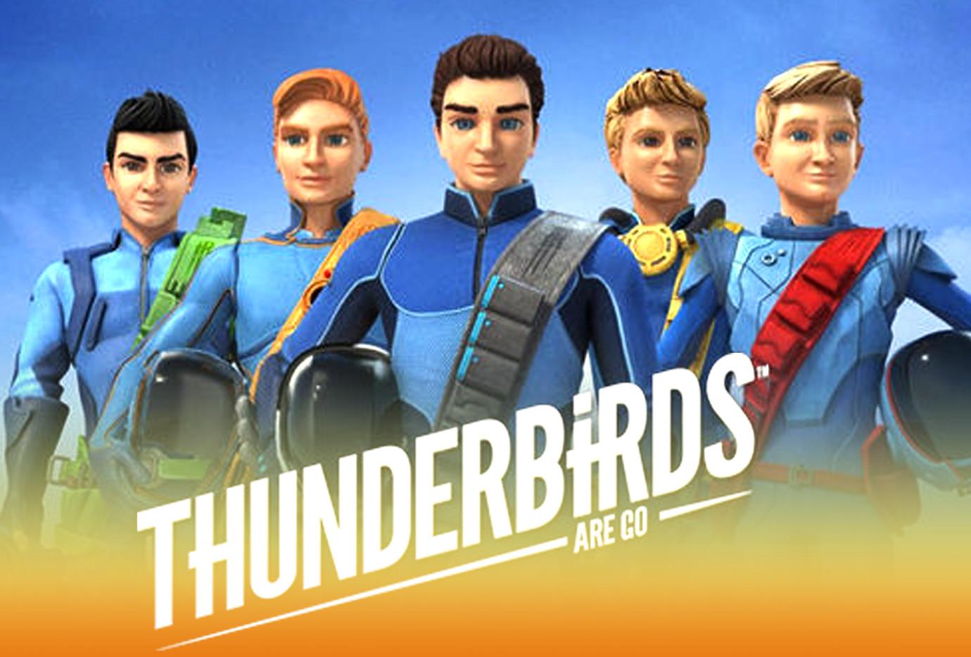 thunderbirds_series_ls-02.jpg