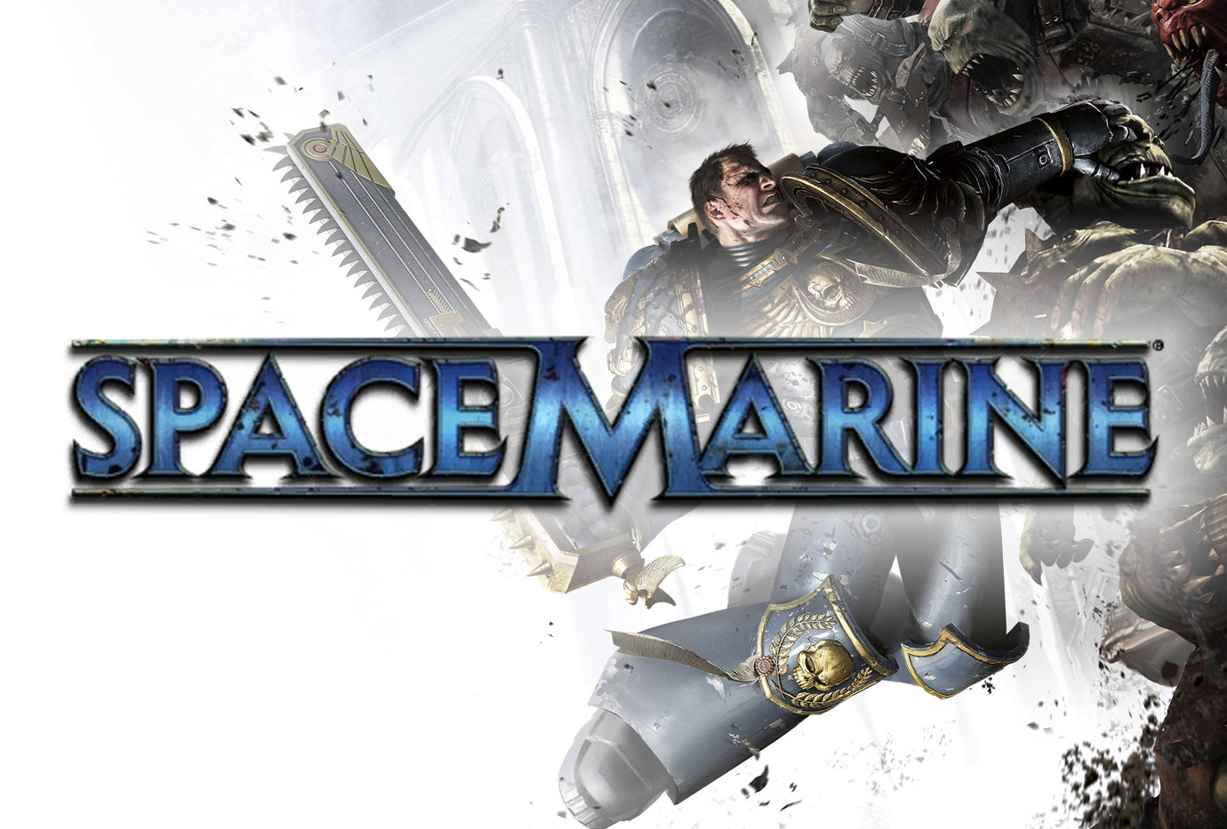 games-workshop_space-marines-series_ls-0